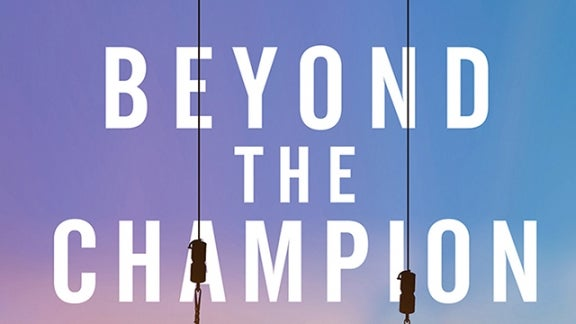 Beyond the Champion